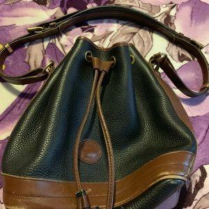 Dooney Bourke bag/purse